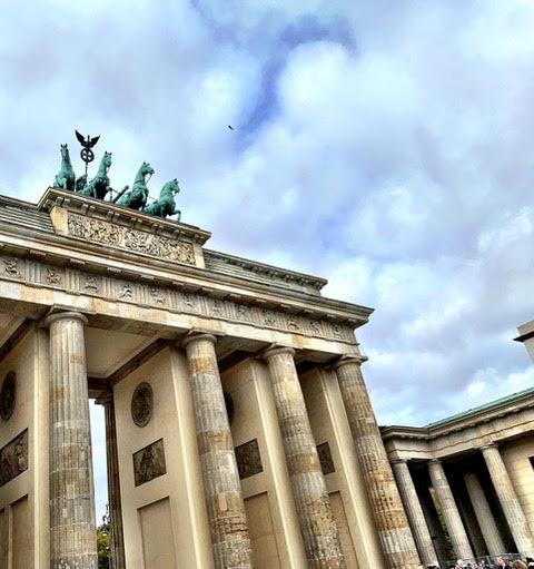 BrandenburgDenise