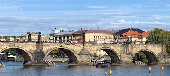 CharlesBridge_prague