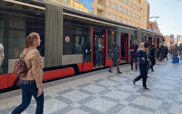 Prague_tram