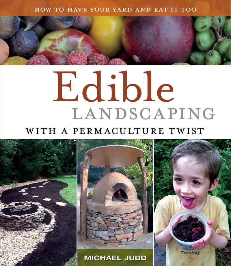Ediblelandscaping
