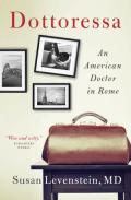 Dottoressa-Cover