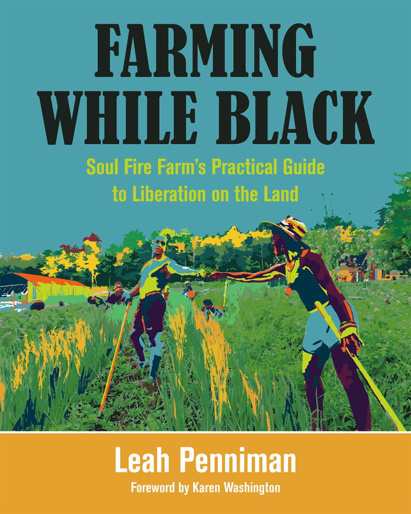 Farmingwhileblack-cover