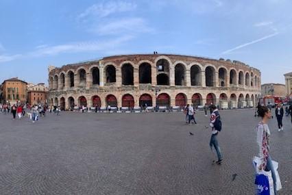 Verona_coleosseum_crop
