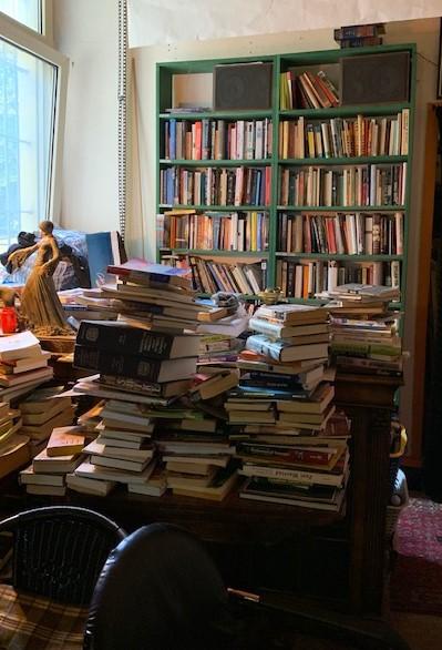 Book_clutter