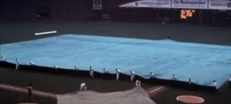 Baseball_tarp