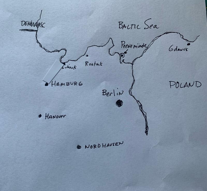 Pynchon_map