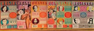 Believer2013