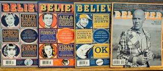 Believer2014-5