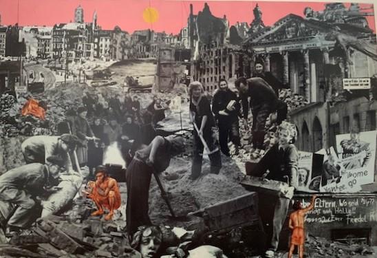 Berlin_rubble