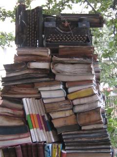 Kreuzberg_stack