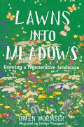 Lawnsmeadow