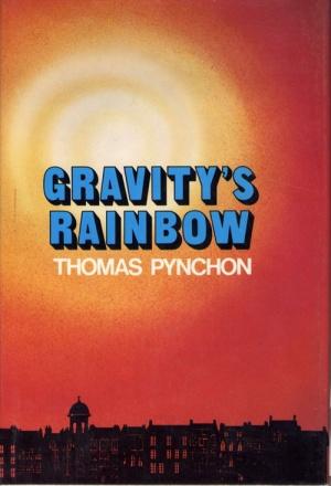 300px-Gravitys-rainbow-cover