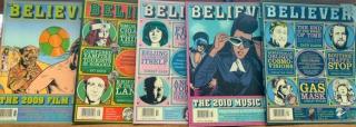 Believer2010-09