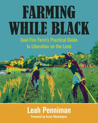 Farmingwhileblack-cover