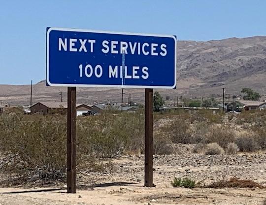 NextServices_Sign