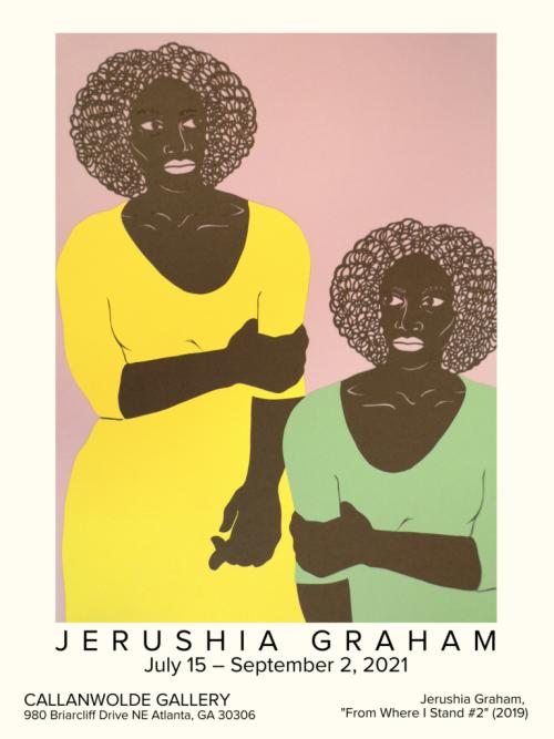 JERUSHIA-GRAHAM-1-768x1024_poster