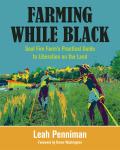 Farmwhileblack_cov