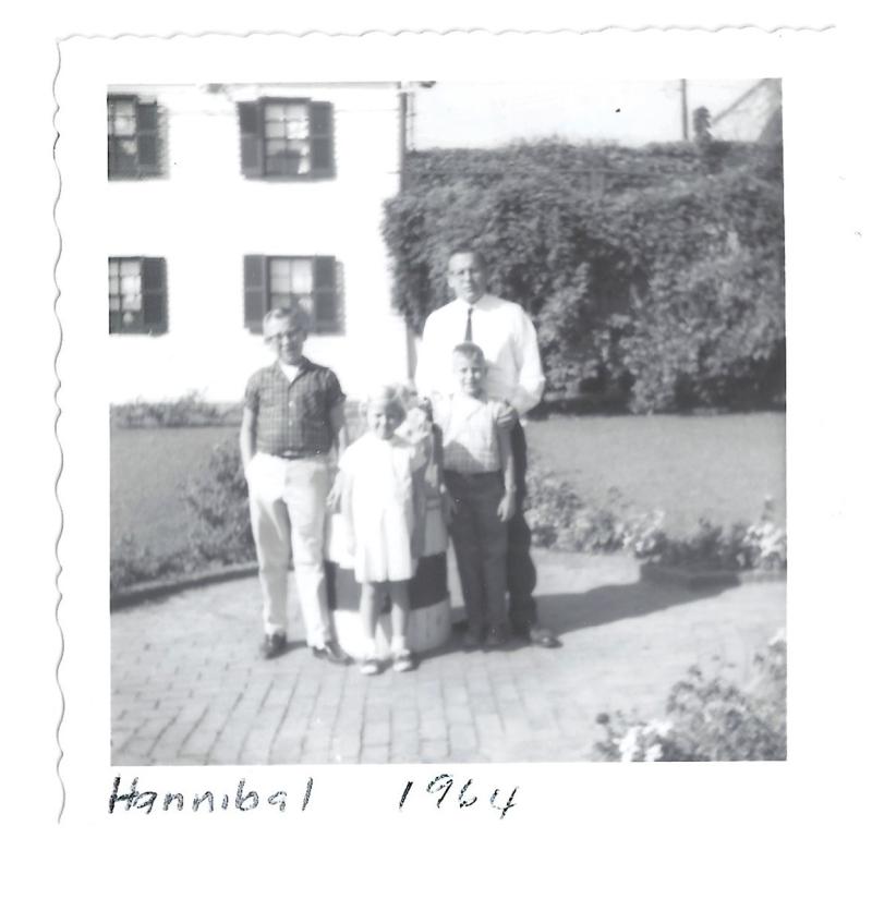 Hannibal_1964 (2)