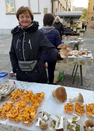 Ljubliana_mushrooms.jpg