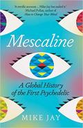 Mescaline_coverjpg