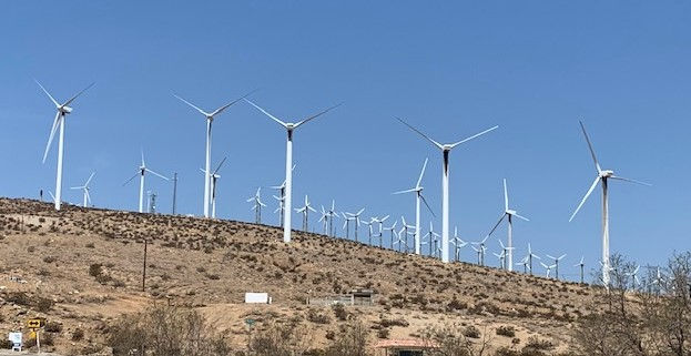 WindTurbines_PalmSprings