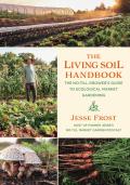 Livingsoilhandbook