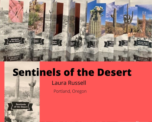 SentinelsOfDesert_Bookart