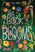 BigbookBlooms