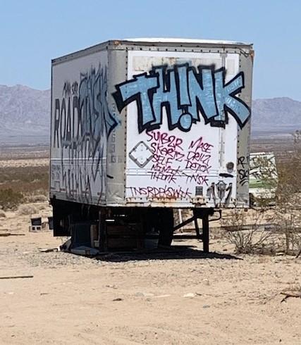 Think_Grafittie