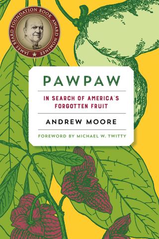 PawPaw_search